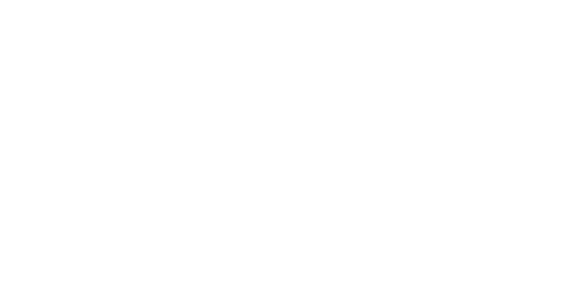 Rabelos Restaurante
